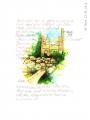 SBD-2012-06-23-Rhiw