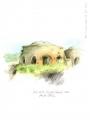 SBD-2012-07-07-Porth-Wen